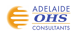 Adelaide OHS Consultants